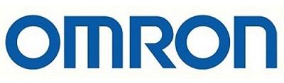 marka Omron - producent ciśnieniomierzy