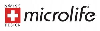 Microlife - producent sprzętu medycznego, w tym ciśnieniomierzy
