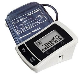automatyczny aparat ciśnieniowy Soho 330