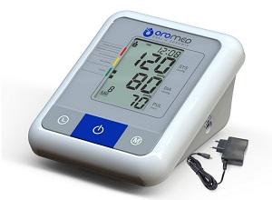 Ciśnieniomierz Oromed ORO-N1 Basic