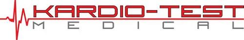 kardio-test logo