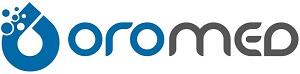 Oromed logo
